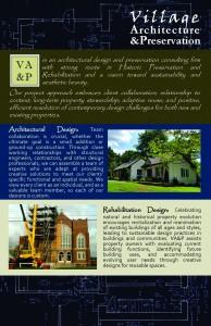 VA&P Flyer Half Size_Page_1