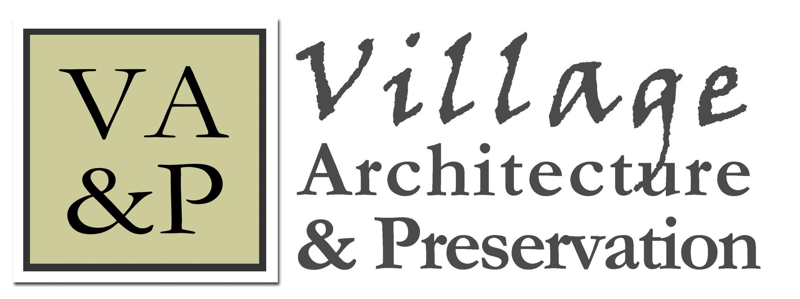 VAP Logo-Name